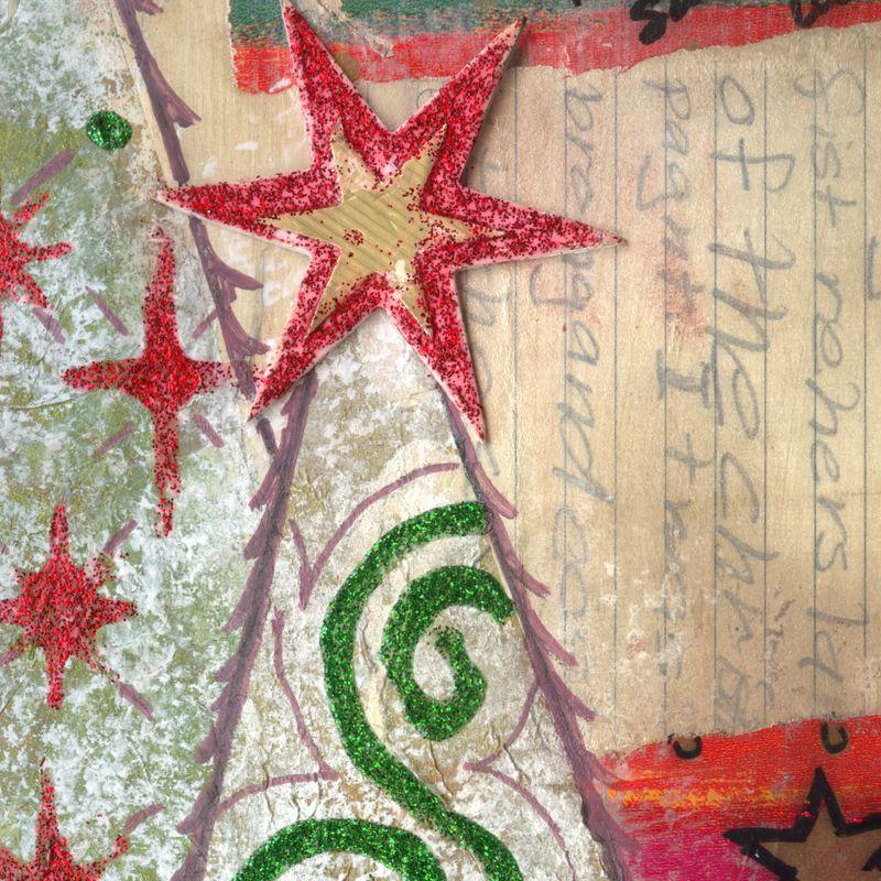 L - Dec 2011 Calendar Art